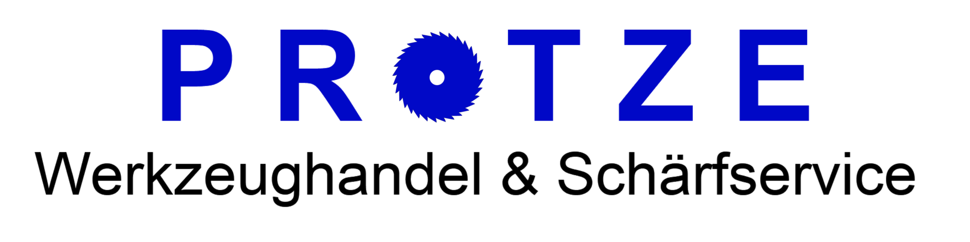 Gebr. Protze GmbH